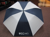 KU Umbrella Small