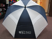 KU Umbrella Large