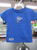 King University Infant T Shirt